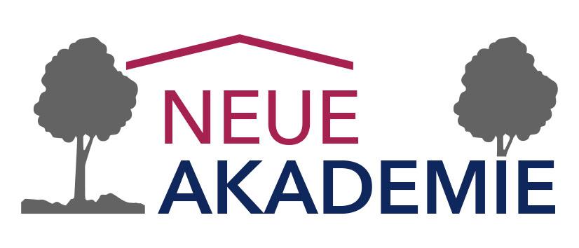 Neue Akademie Tübingen